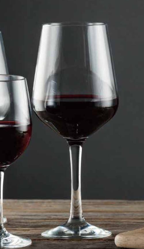 ワイングラス SW-209043(6個セット)