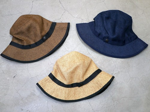 【30%OFF】THE NORTH FACE / HIKE HAT
