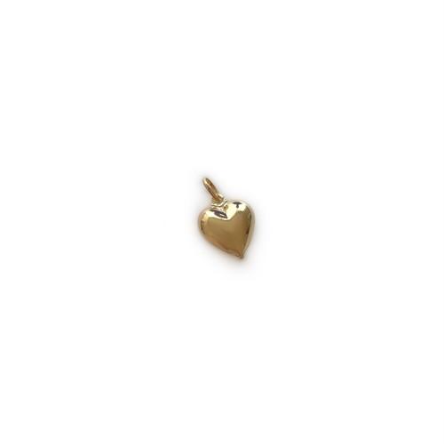 【GF3-8】14K gold filled charm