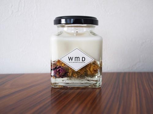 soy jell botanical candle_44
