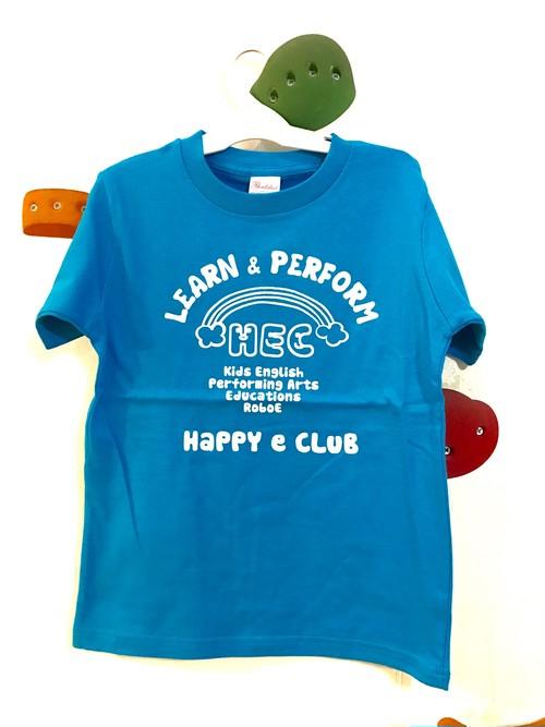 Edu class T-shirt