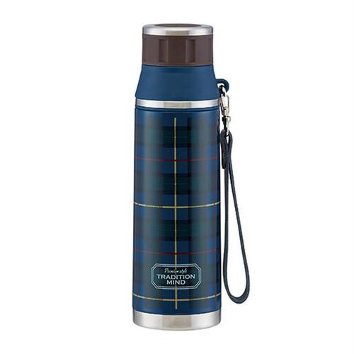水筒 ステンレスボトル 500ml