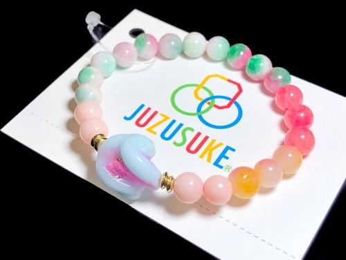 JUZU / BO-021