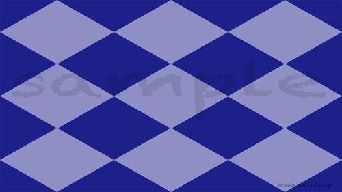 3-c1-i1-2 1280 x 720 pixel (jpg)