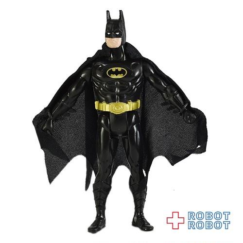 ケナー バットマンダークナイトコレクション シャドウウイング・バットマン アクションフィギュア