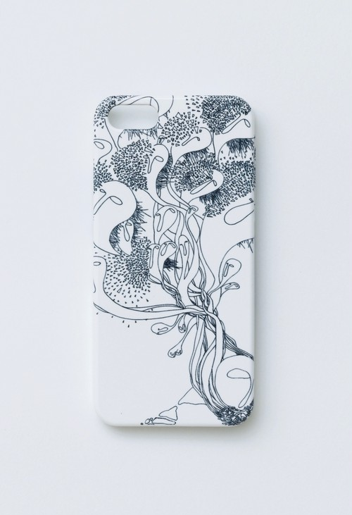 破片2 iPhone Case