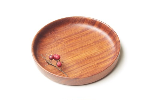 pao rosa 小皿 125mm