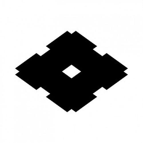 太井桁 高解像度画像セット