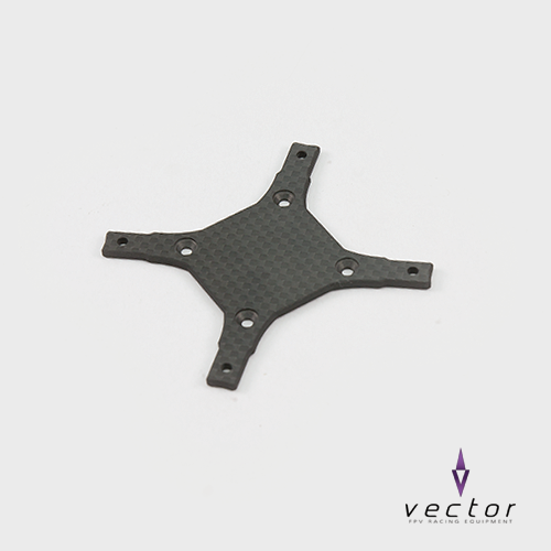 Vector VX-05 S Lower Frame