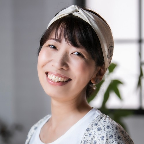 【似顔絵師紹介】タニカワみお
