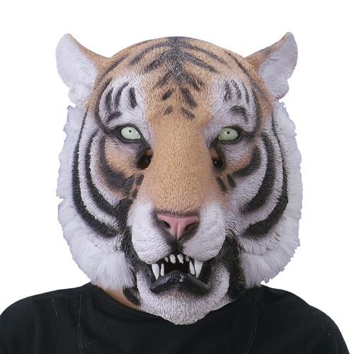 NEW タイガー