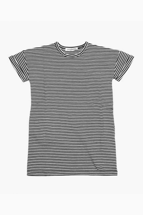 MINGO.T-shirt dress