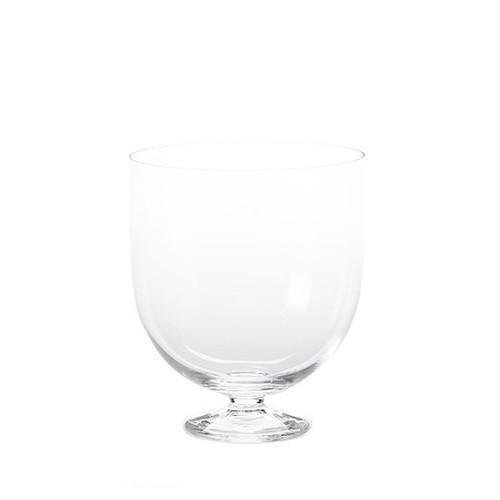 松徳硝子 うすはりワイン L