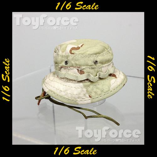 【03194】 1/6 ジャンク 帽子