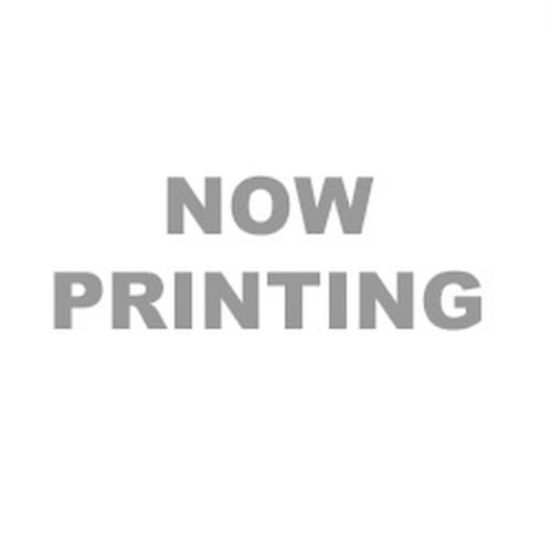 Scarlet Valse【受注生産】公開前新衣装チェキ 3000円セット