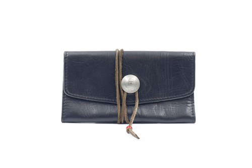JUNCTION ORIGINAL SHAG POUCH 01