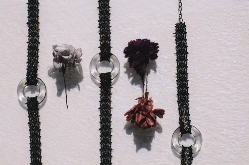-202002N- Necklace