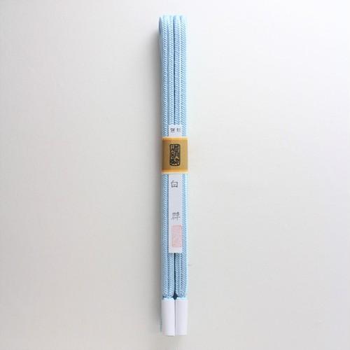 白群(No.130)