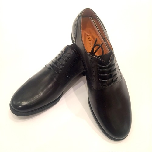 Dress Shoes Black