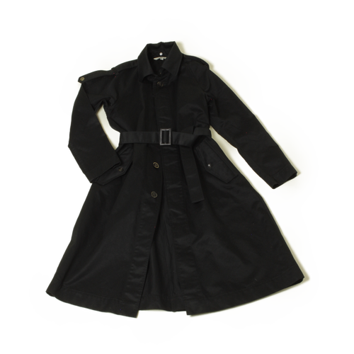 WORKER'S BEE COAT/E19AW-BD-CT02