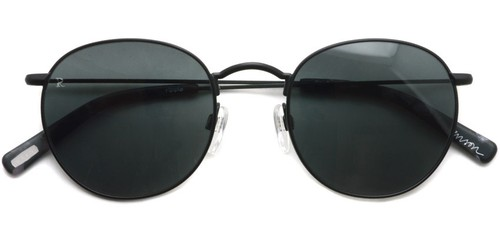 BENSON  color* Matte Black - Matte Ripple / RAEN optics