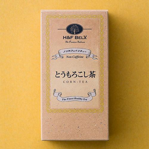 とうもろこし茶 2.5g×20包