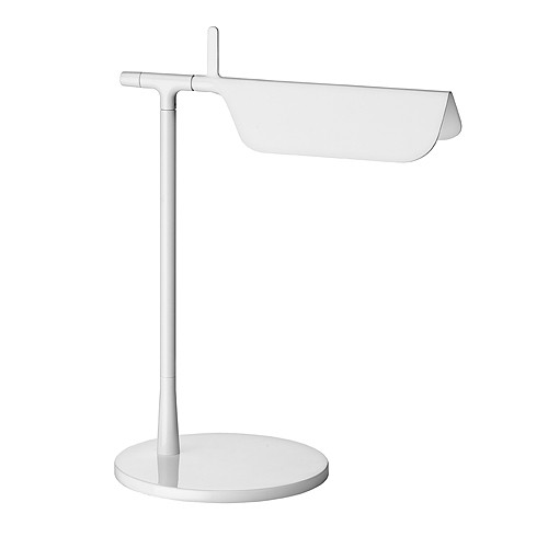 FLOS-TAB T LED