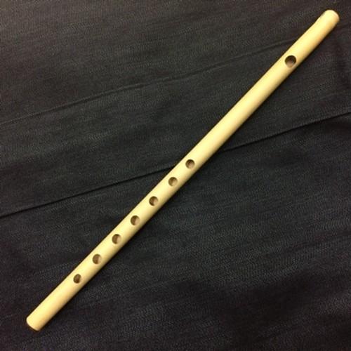 青森ねぶた笛(素竹)
