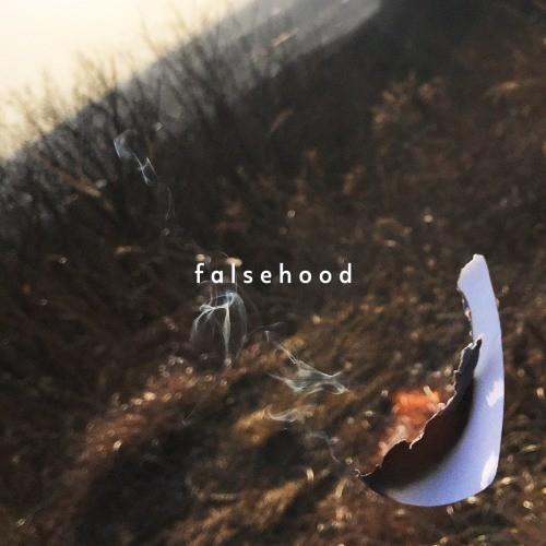 Wannabies / falsefood