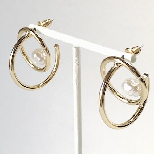 P1099 - Double Hoop