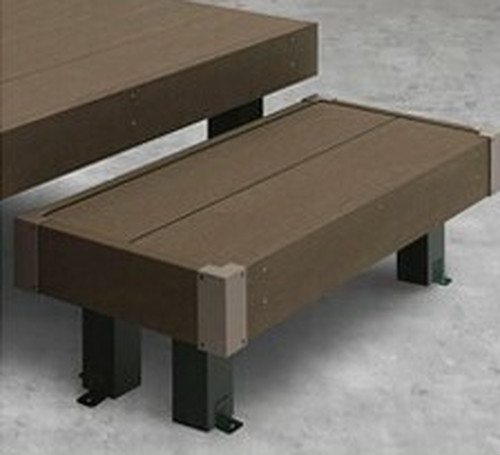 YKKap 独立式 リウッドステップ2型