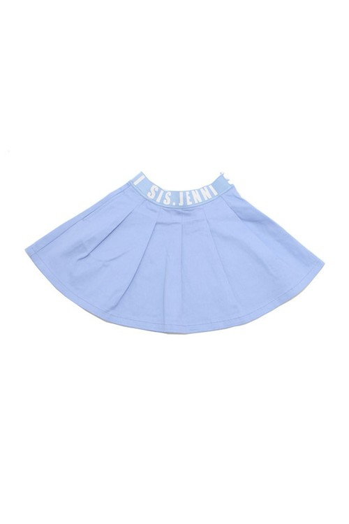 STツイルスカート