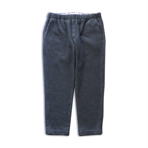 "FP EASY PANTS ""FLEECE"