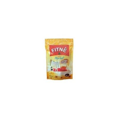 フィットネ/FITNE ダイエット・ハーブティ 菊茶風味 30パック×3袋