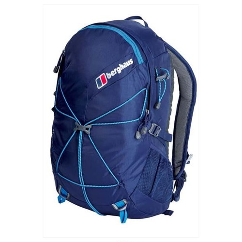 Berghaus Remote BackPack 25 Blue