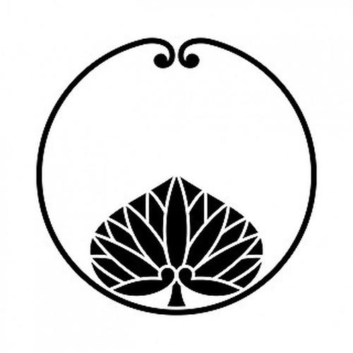 細蔓一つ葵 aiデータ