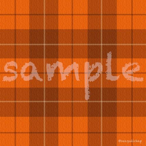 9-b 1080 x 1080 pixel (jpg)