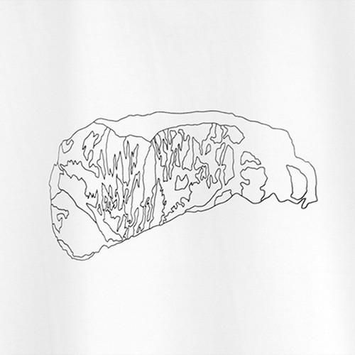 sirloin / Tシャツ・カットソー /シルクプリント