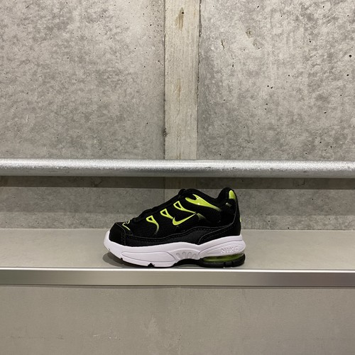 NIKE AIR MAX PLUS TD TODDIER