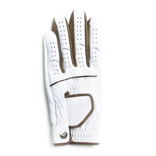 【Mens'】 Athlete Glove M-23cm