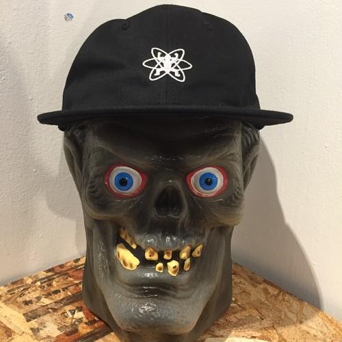 [CAP] BBSC LOGO CAP