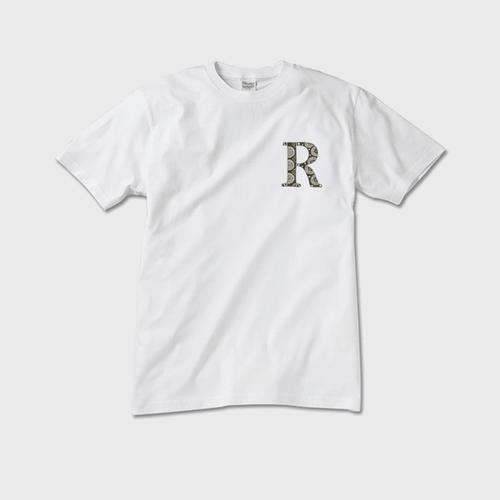 R/1103*