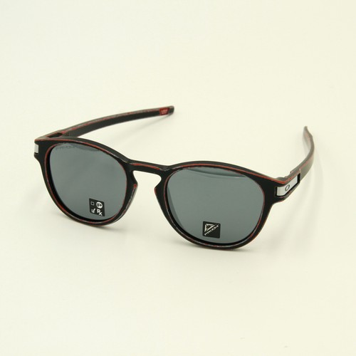 "【日本正規品】OAKLEY ""LATCH"" Race Worn Collection"
