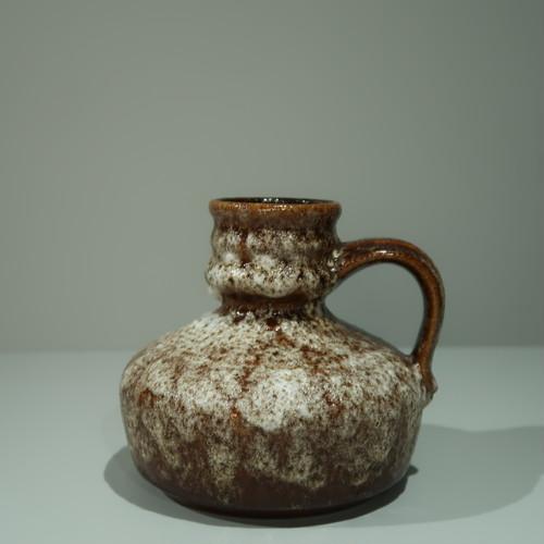 --Stein Keramik--13cm