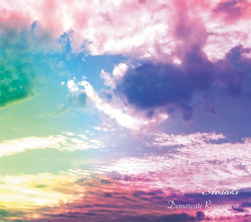 Aosaki 「Demarcate Resonances」