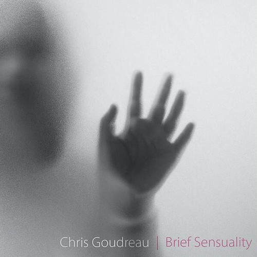 Chris Goudreau ‎– Brief Sensuality