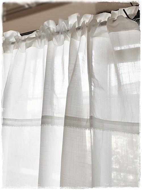 ♥綿ローン*デザインポケットカーテン【W168×H70】 ♥現品限りセール中!