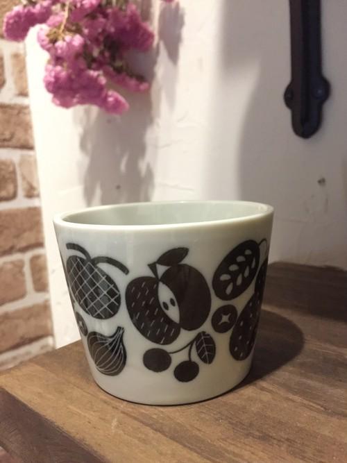 松尾ミユキフリーカップ fruits