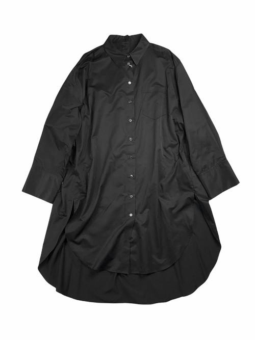 【PROVOKE】BIG SHIRTS DRESS