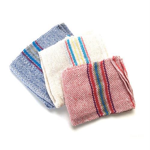 布巾 / ナプキン / クロス / 皿ふき / キッチン・3枚セット